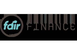 Fair Finance