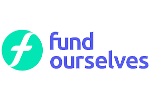 Fund Ourselves