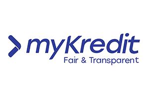 myKredit Loans