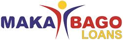 Makabago Loans