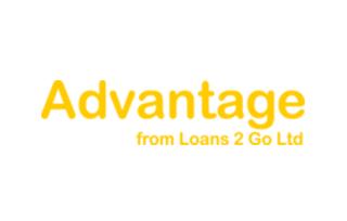 Advantage Loans